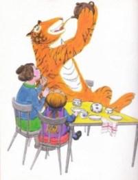 tiger tales 2