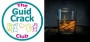 guid crack whisky