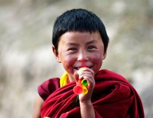 Image (c) TibetDiscovery.com