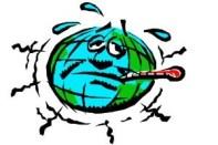 change-clipart-EARTH_CC_GW