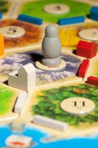 blackwell's games night image