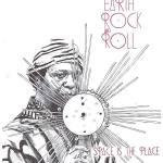 planet earth rock & roll