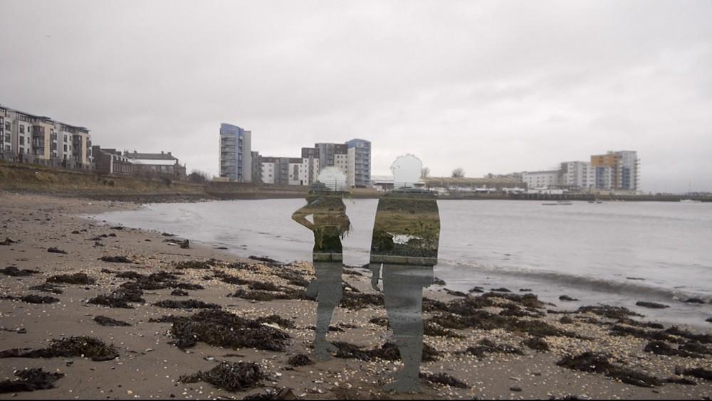 Amy-Boulton-Waterfront