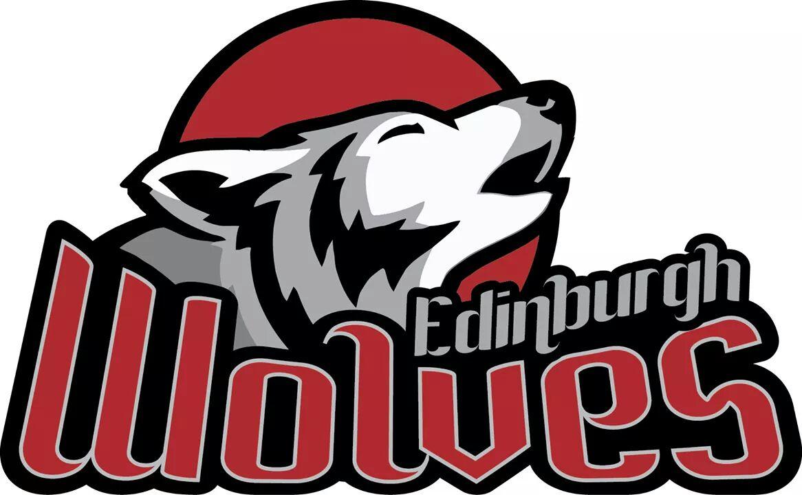 Edinburgh Wolves image