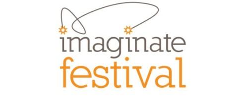Imaginate_festival_logo