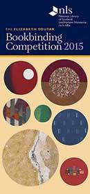 bookbinding-leaflet-cover-2015