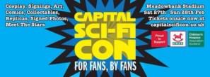 capital sci fi con banner