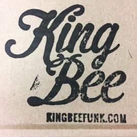 king bee 2