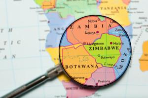 Botswana-zambia-zimbabwe0