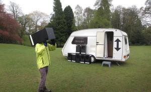 caravan obscura 2