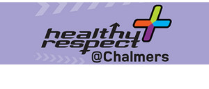 chalemrs street sexual health clinic logo