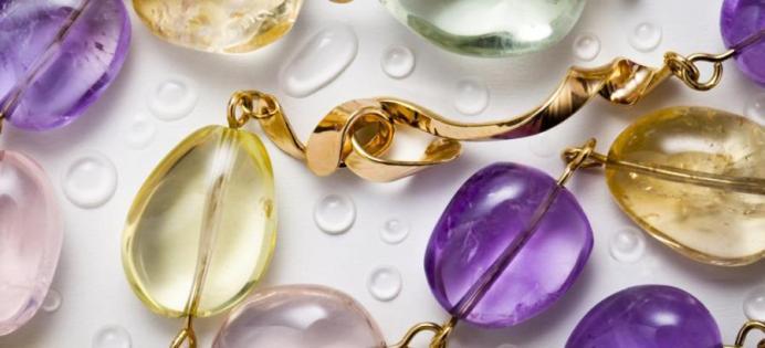 dianne king jewellery
