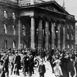 irish rebellion 2 - screening irish history