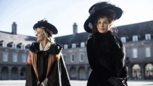 love and friendship film at cameo
