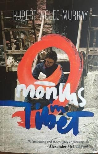 9-months-in-tibet-2