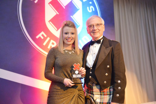 sarah-milne-royal-bank-of-scotland-chairmans-award