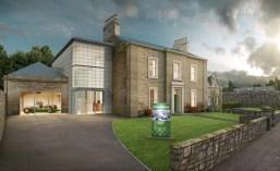 New Jim Clark Museum concept image (lr)