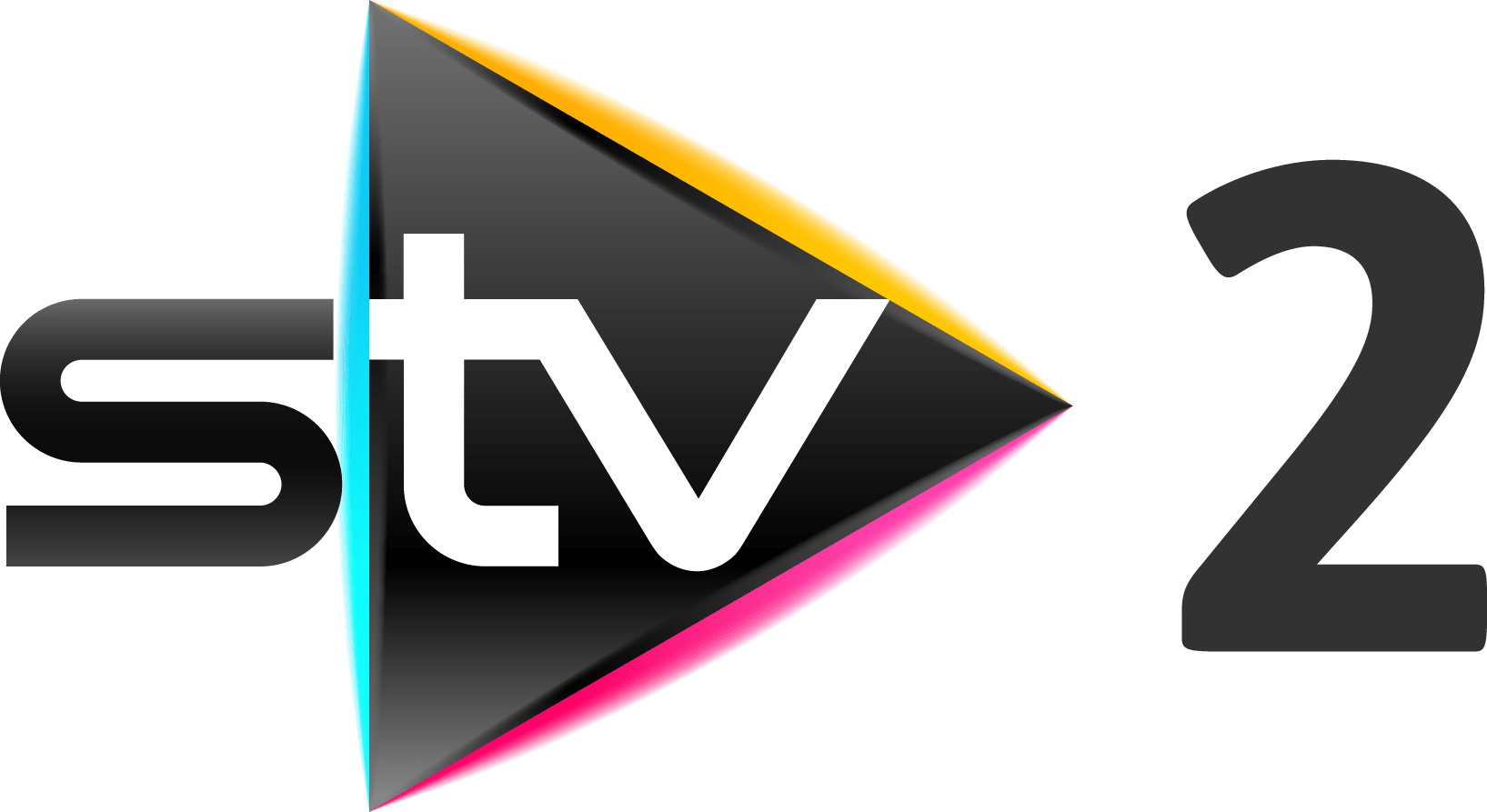 STV to close loss-making STV2 channel