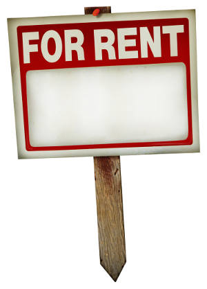 Determing Rental Prices For Your PRoperty
