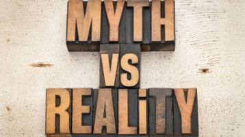 The Myth of Passive Income From Real Estate