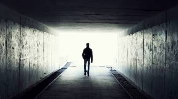 Light At The End Of The Tunnel – Rental Property Challenges