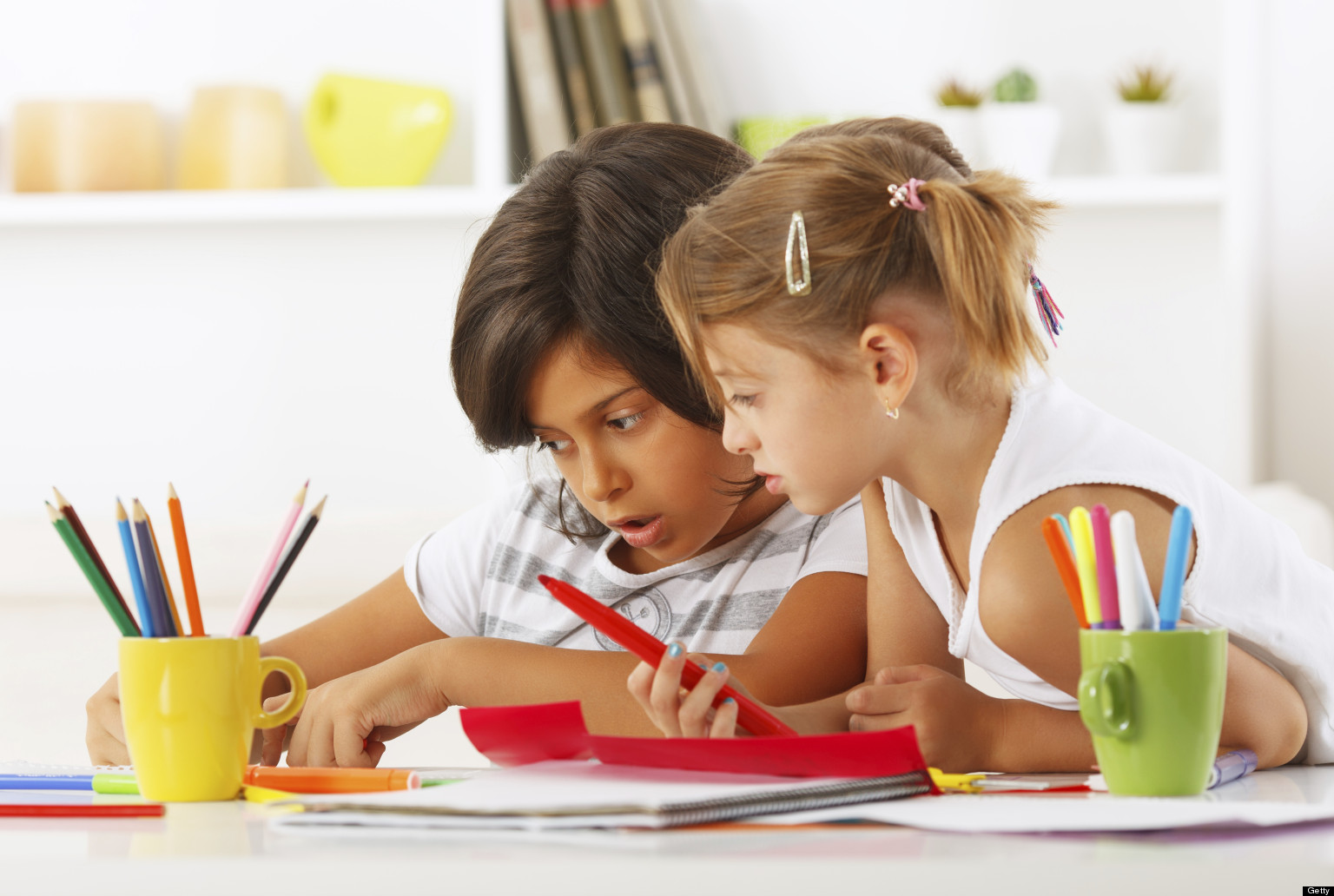 Math Free Worksheets For For First Grade