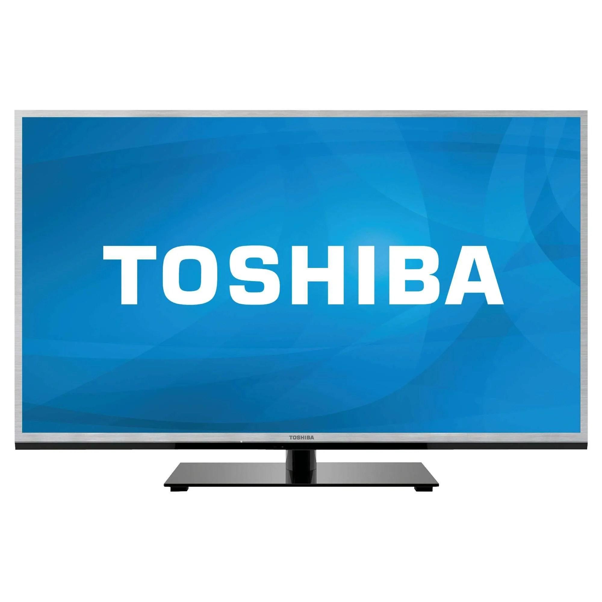 Toshiba 46\
