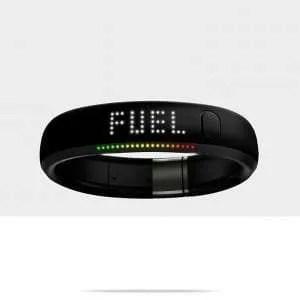 Nike-FuelBand-WM0105_001_A