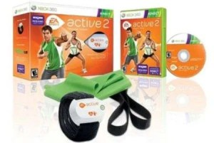 ea_sports_active_2_review_4