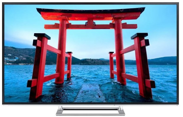 L9 Series TV