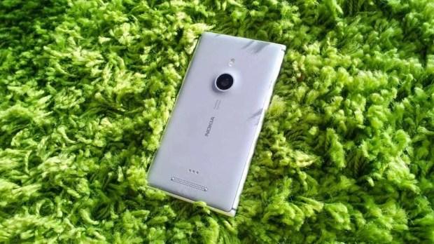 Nokia Lumia 925 1