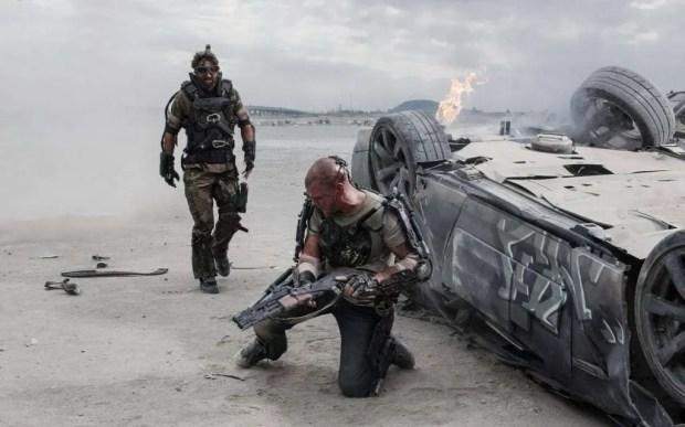 Hollywood-Action-Movie-Elysium-Wallpaper