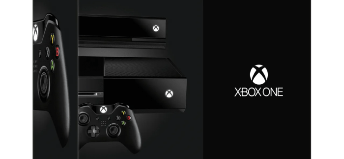 Xbox One Will Have Improved Voice Chat With Thanks To Skype