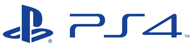 PS4_Logos_SCEE_Blue
