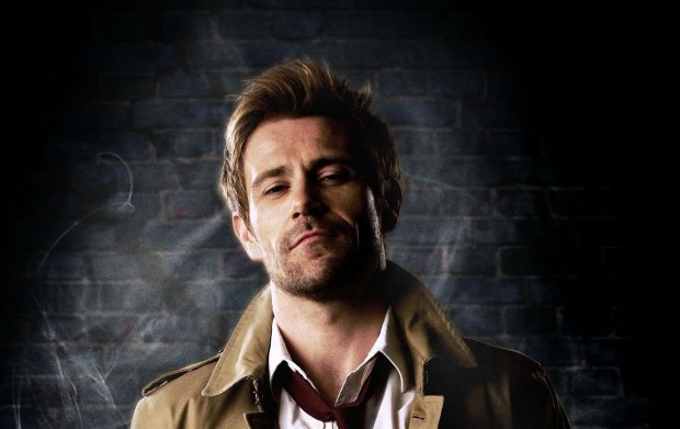 matt-ryan-constantine-more-details-on-nbc-s-new-superhero-show