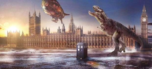 allchange-doctor-who-series-8-episode-1-to-be-screened-in-cinemas-around-the-world