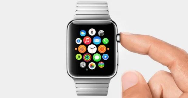 Apple Watch Update – Release Date / Pricing
