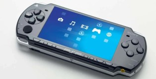 PSP Online Store to close