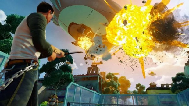sunset_overdrive_review_theeffect4