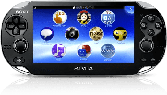 ps-vita-wifi-system-large