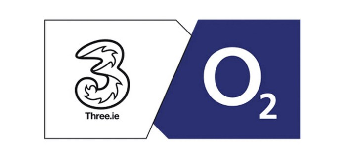 Three Ireland's takeover of O2 – What it means for you