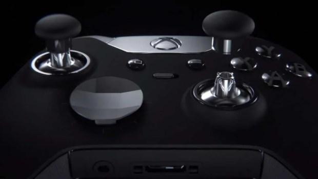 xbox-elite-wireless-controller-0004-970x546-c