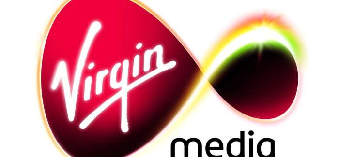 UPC confirms plans to become Virgin Media in Ireland