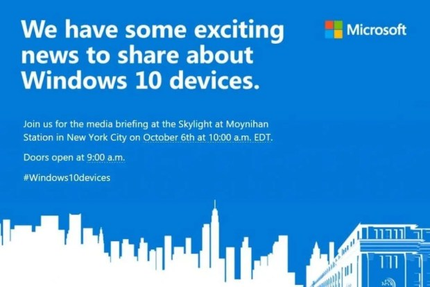 windows-10-devices-invite