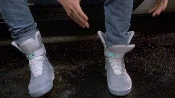 McFly_Nike_Powerlaces