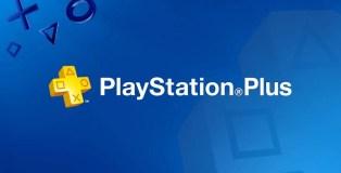 PlayStation Plus October 2014 Line up