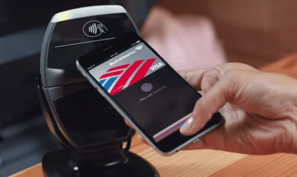 b-of-a_apple-pay-100563115-large