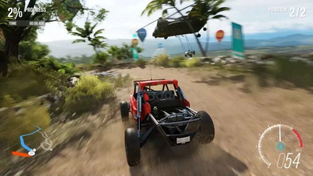 forza-horizon-3-e3-2016-screenshots-offroad-buggy-helicopter-jeep-race