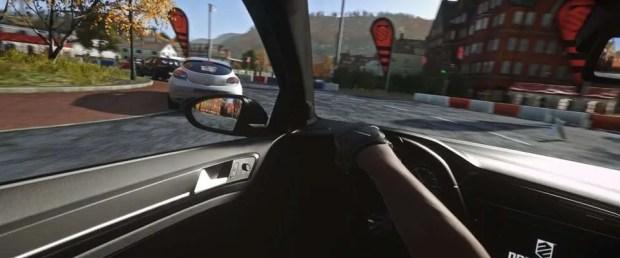 driveclubvr-il1