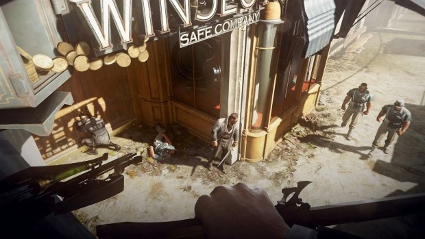 dishonored-2-attack